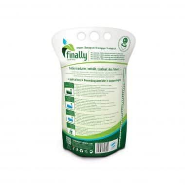 Campez de manière durable: Solbio Original XL
