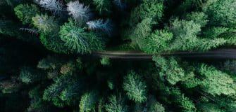 Plus écologique, plus propre, plus sûr et plus facile