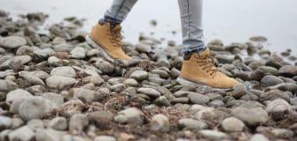 7 konkrete Schritte hin zum Ökotourismus