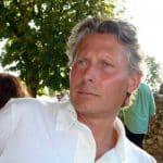 Carlo Debaeke